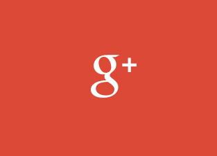 Volg Loterijverlies op Google Plus